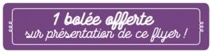 bolee-offerte